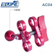 SUPE AC04