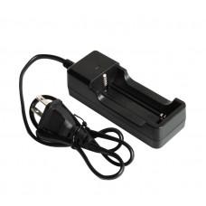 SUPE C1單充充電器