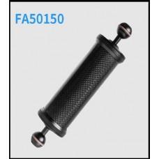 SUPE FA50150 碳纖維浮力臂