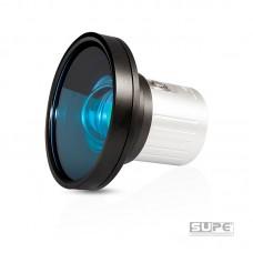 SUPE V6K系列 專用環境光過濾鏡