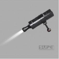 SUPE P53專用束光筒