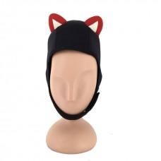 造型頭套-貓耳