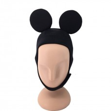 造型頭套-米奇