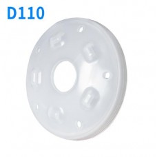 SUPE D110柔光罩