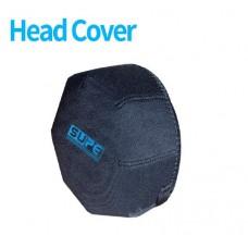 SUPE D-MAX 燈頭保護罩