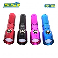 SUPE PV10S