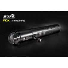 SUPE V12K