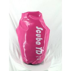 ScubaYD 防水袋